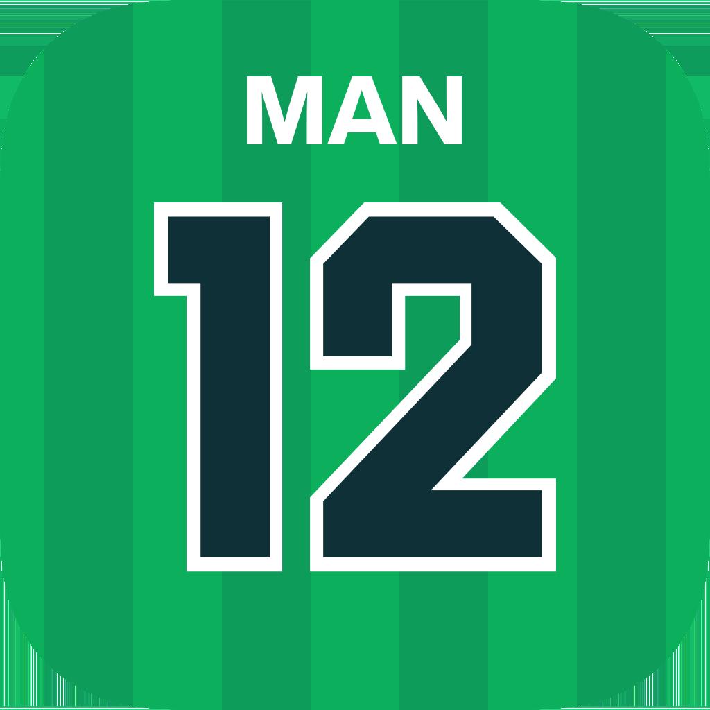 12th Man Feedback |